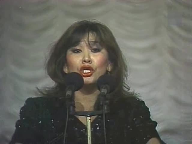 Ескалиева, Нагима Хабдуловна
