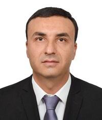 Вакиль Набиев Гусейнович