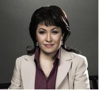 Проект концепции развития гражданского общества в Республике Казахстан